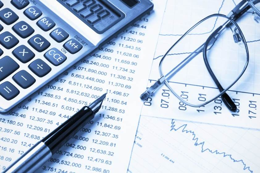Effective Budgeting Model & What If Analysis for Accountants