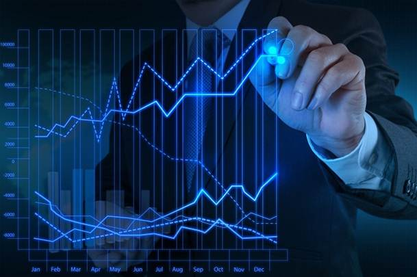 Automating Financial Functions for Data Analysis & Decision Making