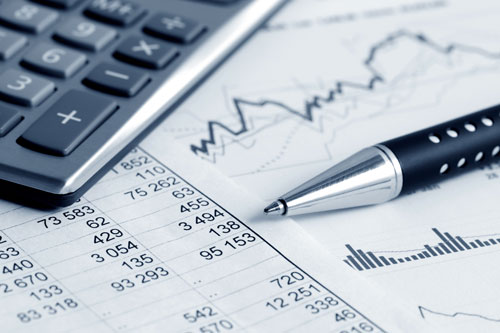 Read, Analyse & Interpret for Non Finance Managers