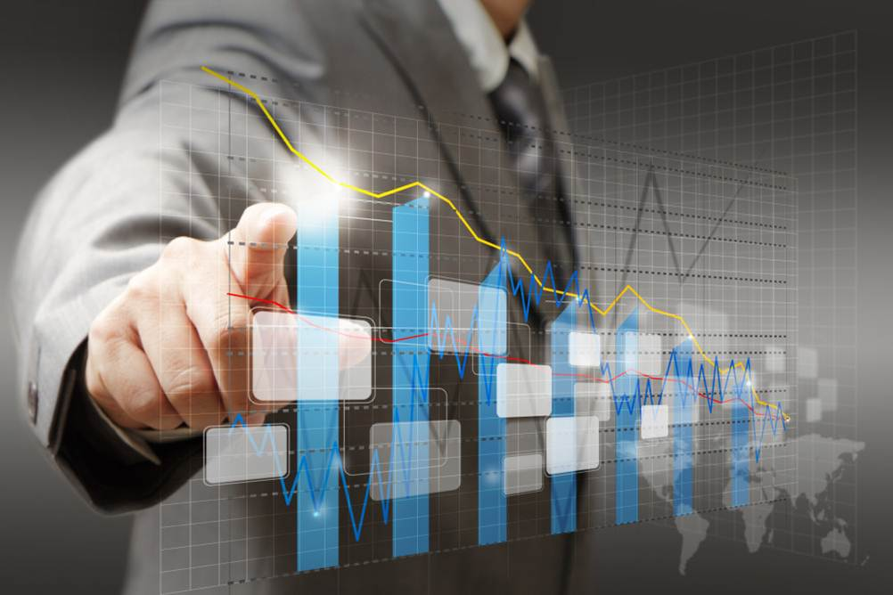 Credit Management Analytics & Dashboard Reporting using Excel